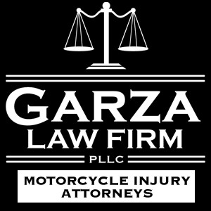 Garza Law Motorcycle Accident Attorneys in Knoxville